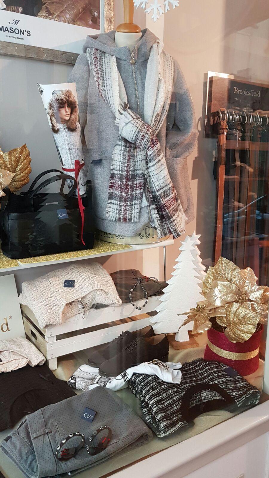 GB Abbigliamento   Abbigliamento, Moda, Di moda
